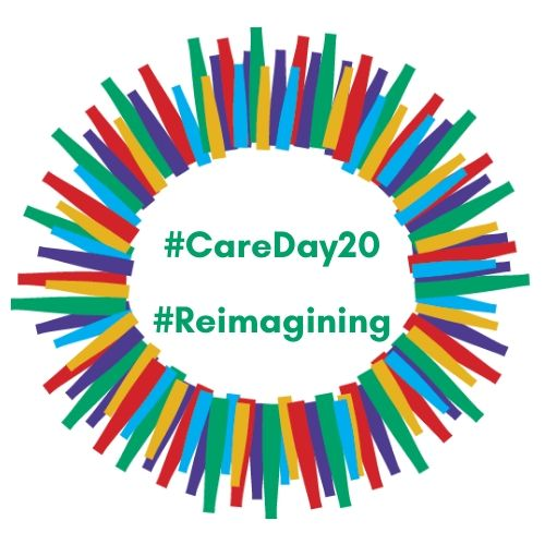 Call for the UN to recognise Care Day every year