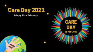 Care Day 2021