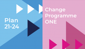 Who Cares? Scotland Welcomes The Change Programme